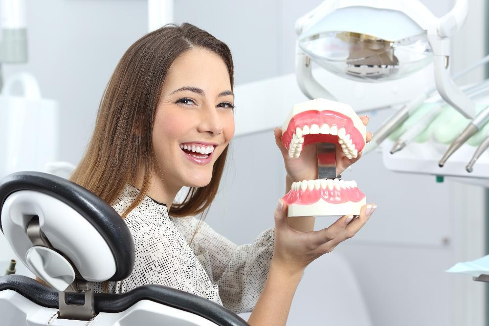 same-day dentist appointments | columbus, ms | shipp family dentistry