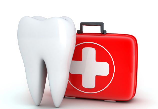 dental emergency columbus ms | shipp family dentistry
