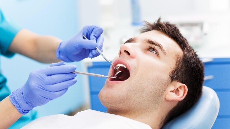 dental extractions in columbus, ms | shipp family dentistry