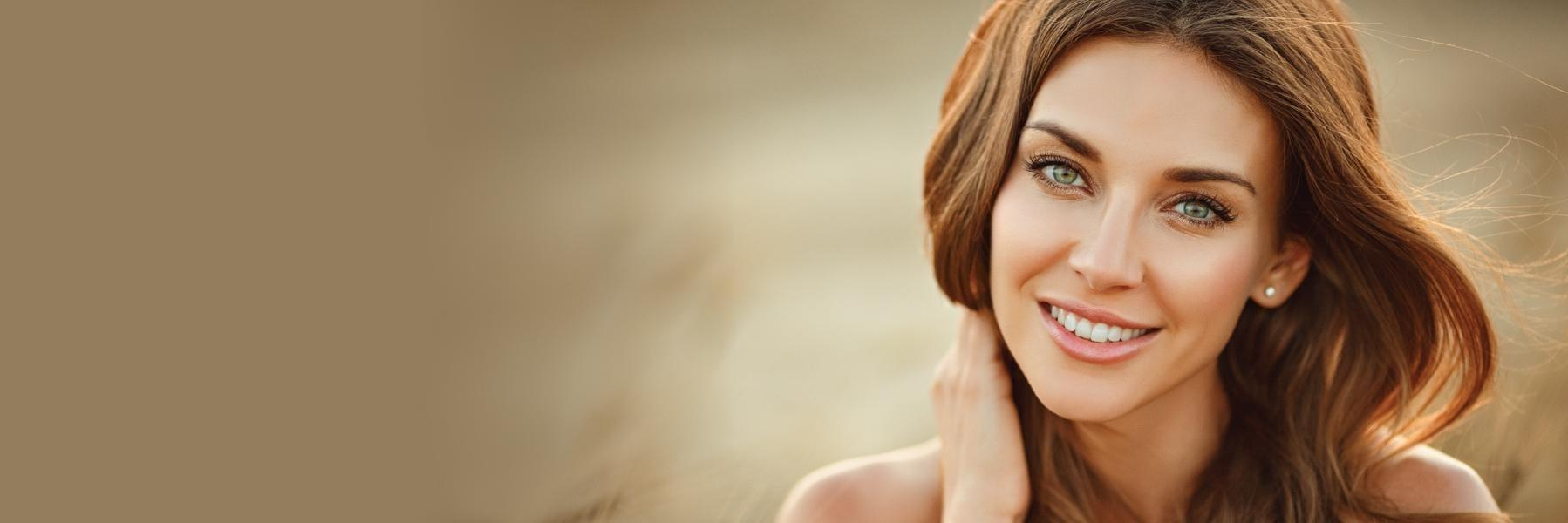 Cosmetic Dentistry in Columbus, MS