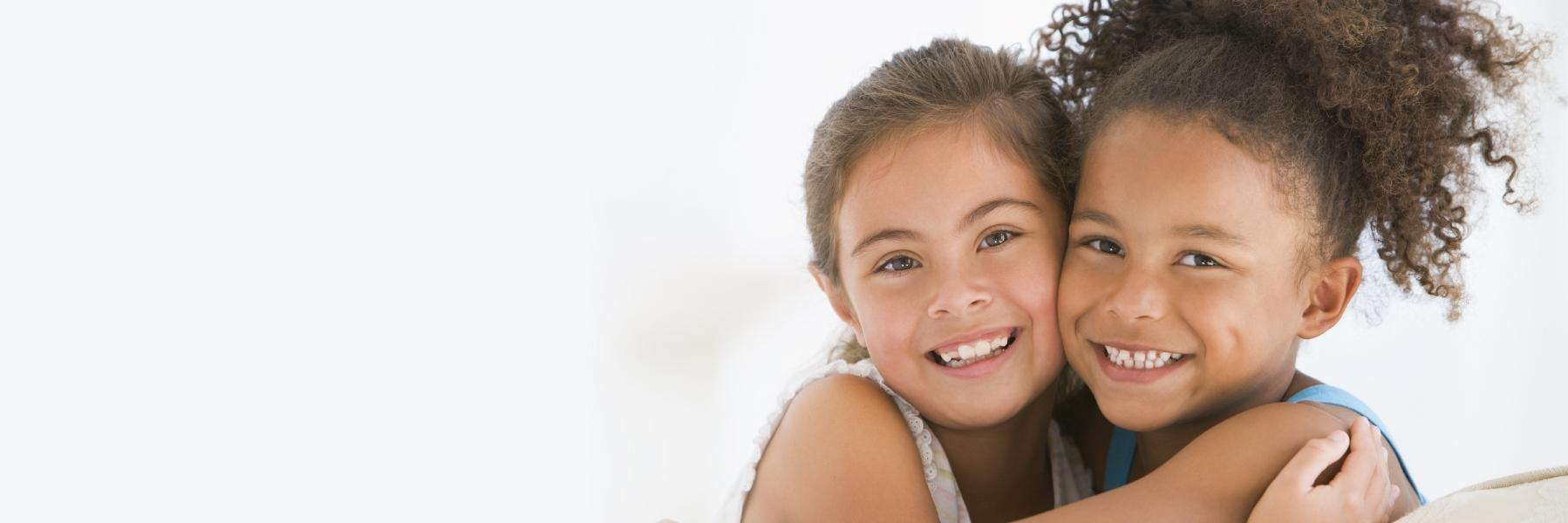 Pediatric Dentistry in Columbus, MS