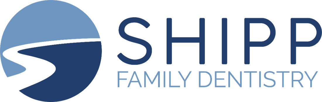 Shipp Family Dentistry